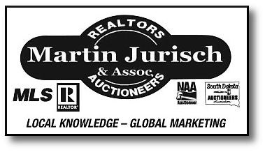 Martin Jurisch and Associates