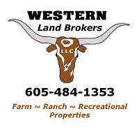 Western Land Brokers